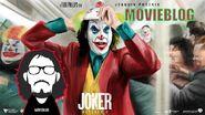 MovieBlog 698