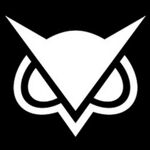 Vanoss Icon