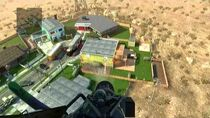 """Call of Duty Black Ops Gameplay Commentary FFA at Nuketown """"About Me"""""""