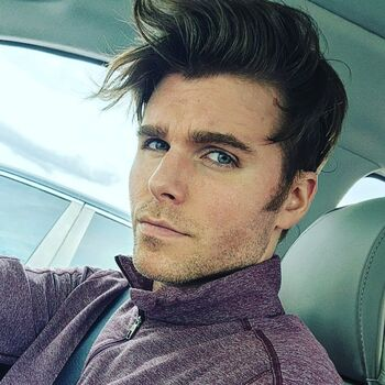 Onision wikitubia fandom powered by wikia onisionarchive ccuart Image collections