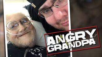 AngryGrandpaGallery2