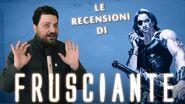 Frusciante Carpenter parte 1