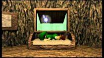 Let's Play The Legend of Zelda Ocarina of Time Episode 1 - Kokiri Village (Part 1)