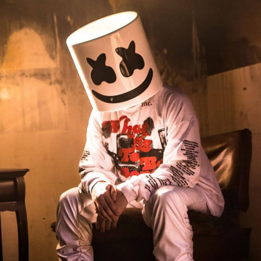 Marshmello Wikitubia Fandom Powered By Wikia