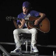 Justin Bieber8