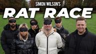 SimonWilsonRatRace