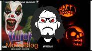 MovieBlog 494
