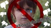 We need to boycott Gillette