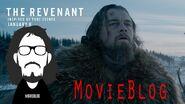 Movieblog 438