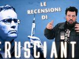 Le recensioni di Frusciante - Yuzna e Gordon