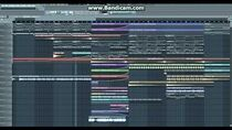 Progressive House 21 FL Studio 11 (2014) Jim Yosef
