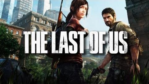 THE LAST OF US 001 - Die Infektion bricht aus HD Let's Play The Last of Us