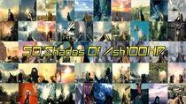 50 Shades Of Ash100HD