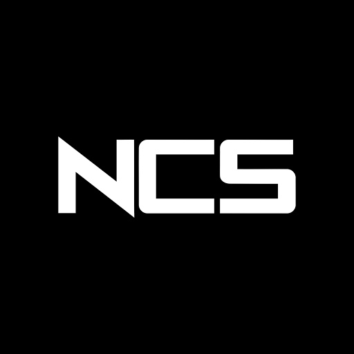 NoCopyrightSounds | Wikitubia | FANDOM powered by Wikia