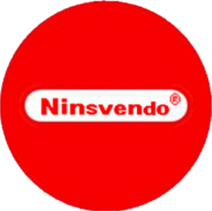 Svendo Kanalsymbol