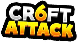 Craftattack