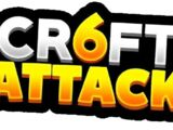 Minecraft Craft Attack
