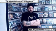 Frusciante Wachowski