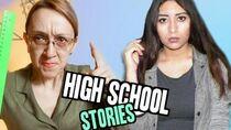 HIGH SCHOOL STORIES Black Ops 2 Gameplay