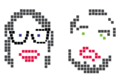 Crookers-mnuvrs-artwork-by-rex-morgan.png