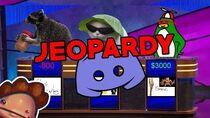 Discord Jeopardy!