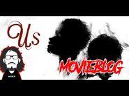 MovieBlog 663