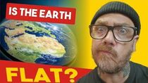 Flatard Friday Is The Earth Flat