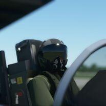 Wikitubia:Interviews/Gopensgo291