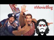 Movieblog 433