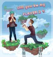 Multipurpose Gaming3