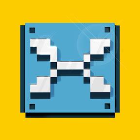 GameXplain | Wikitubia | FANDOM powered by Wikia