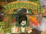 Blazecraft