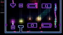 OCTAHEDRON - FAST PACED, NEON ACTION! 45 MINUTES OF GAMEPLAY