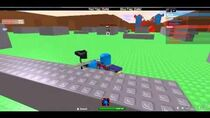Play ROBLOX - Paintball