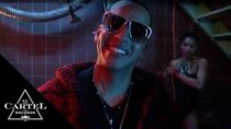 Daddy Yankee Ven Conmigo ft