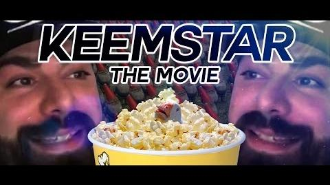 KEEMSTAR - THE MOVIE