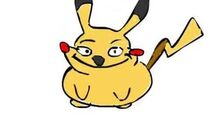 Pickachu Roll , Haters gonna Hate