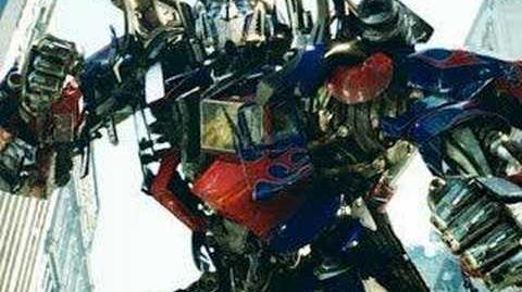 TRANSFORMERS 5!!!!!