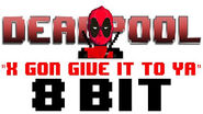 8BU Deadpool