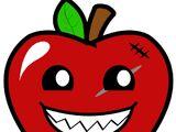 AppleWar Pictures