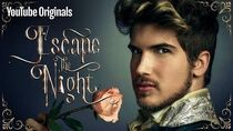 ESCAPE THE NIGHT SEASON 2 - WATCH EPISODE 1 FREE!
