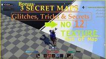 Elder Scrolls Online - Glitches, Tricks & Secrets 12