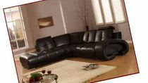 Leather Daddy's Furniture