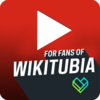 YouTube-Wiki-Community-App-Icon