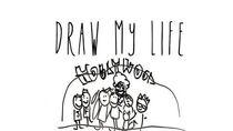 Draw My Life Sam Pepper