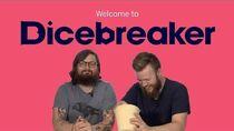 Welcome to Dicebreaker - Meet the team!
