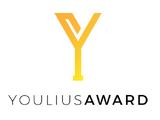 Youlius Award
