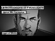 Frusciante McTiernan