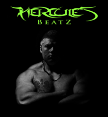 HerculesTitle