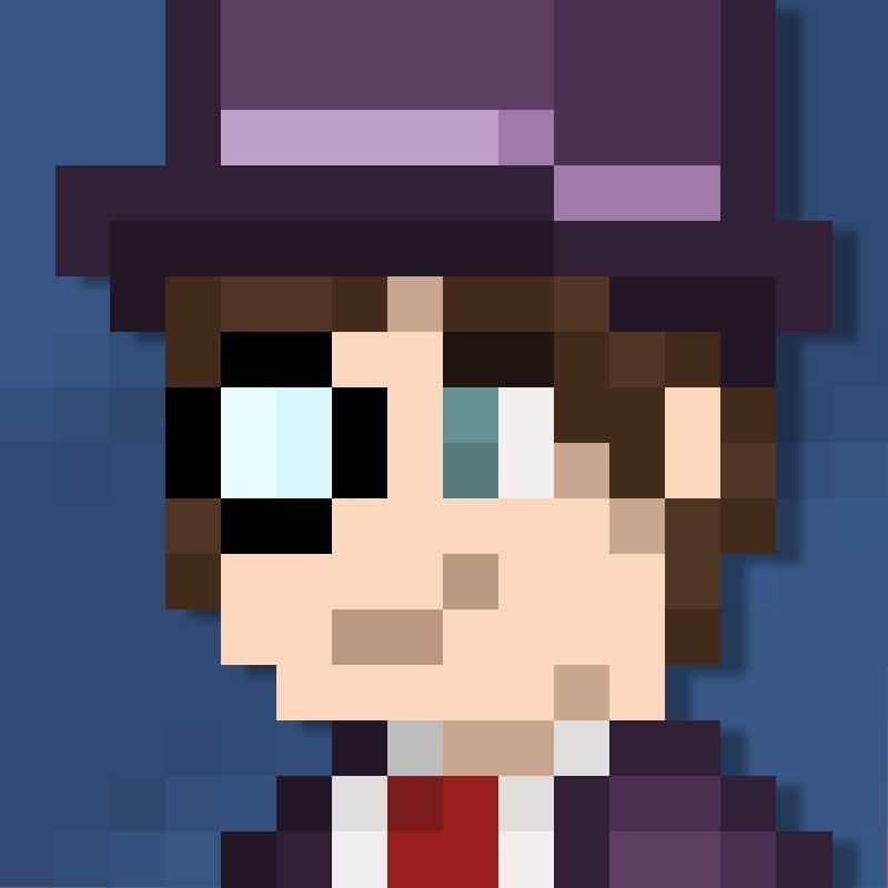 Zombey YouTube Wiki FANDOM Powered By Wikia - Minecraft ttt spielen